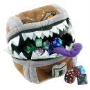 Dungeon & Dragon Mimic Gamer Pouch