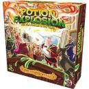 Potion Explosion - Die 5. Zutat