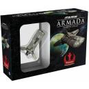 Star Wars: Armada - Phönixnest Erweiterungspack