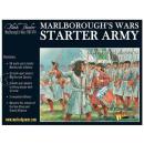 Marlborough´s Wars Starter Army
