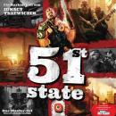51. State: Das Master-Set