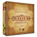 Trickerion - Meister der Magie (kein Versand)