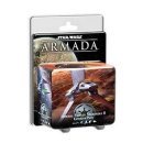 Star Wars: Armada - Imperial Fighter Squadrons II Pack