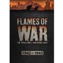 Flames of War V4 Rulebook MidWar