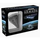 Star Wars: Armada - Imperialer Leichter Träger...
