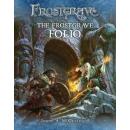 Frostgrave Folio
