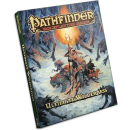Pathfinder - Ultimate Wilderness