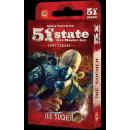 51. State: Die Sucher Erweiterung