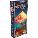 Dixit 6 - Big Box (Memories)