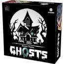 Ghosts (kein Versand)