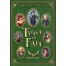 Twist of Fate (kein Versand)