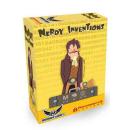 Nerdy Inventions (kein Versand)