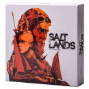 Saltlands (kein Versand)
