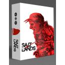 Saltlands - Lost in the Desert Erweiterung (kein Versand)