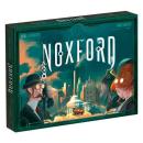 Noxford (kein Versand)