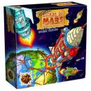 Ticket to Mars (kein Versand)