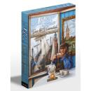Arler Erde: Tee & Handel Erweiterung