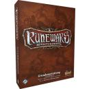 Runewars: Miniaturenspiel - Grundausstattung