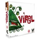 Viral (kein Versand)