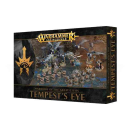 64-62 Warriors of the Great Cities: Tempests Eye