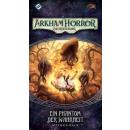 Arkham Horror: Das Kartenspiel - Ein Phantom der Wahrheit...