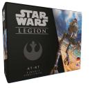 Star Wars Legion - AT-RT Erweiterung