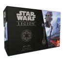 Star Wars Legion - AT-ST Erweiterung