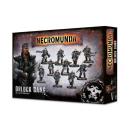 300-20 Necromunda: Orlock Gang