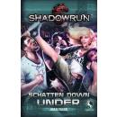 Schatten Down Under