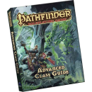 Pathfinder - Advanced Class Guide (Pocket Edition)