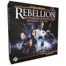 Star Wars Rebellion - Aufstieg des Imperiums