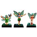 Fairies (3)