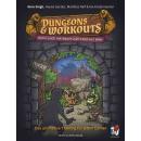 Dungeons & Workouts: Vom Lauch mit Bauch zum Held von...