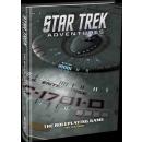 Star Trek Adventures: Collectors Edition