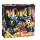 Panic Mansion - Das tanzende Spukhaus