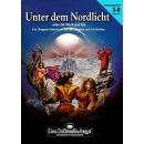 Unter dem Nordlicht (remastered)