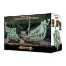 64-17 Etheric Vortex: Gloomtide Shipwreck
