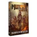 Mutant: Jahr Null - Rollenspiel