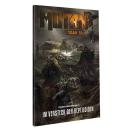 Mutant: Jahr Null - Das Versteck der Reptiloiden (Zonenkompendium 1)