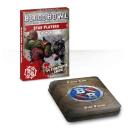 200-39-04 Karten: Blood Bowl Starspieler-Karten
