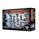 300-29 Necromunda: Van Saar Gang