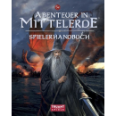Abenteuer in Mittelerde: Spielerhandbuch