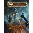 Player Companion: Blood of the Ancients