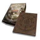 Warhammer Fantasy RPG 4th Edition Rulebook (limited