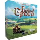 Fields of Green (kein Versand)