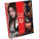 Legend of the Five Rings - RPG Core Rulebook