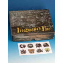 Freebooter´s Fate Miniaturen Box 1