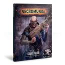 300-23-04 Necromunda: Gang War 4 (dt.)