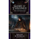GoT Kartenspiel: Dolche im Dunkeln / Tanz der Schatten 6