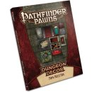 Pathfinder Pawns: Dungeon Decor